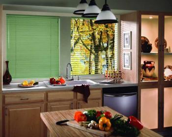 Склопластикова арматура як допомога в домашньому господарстві